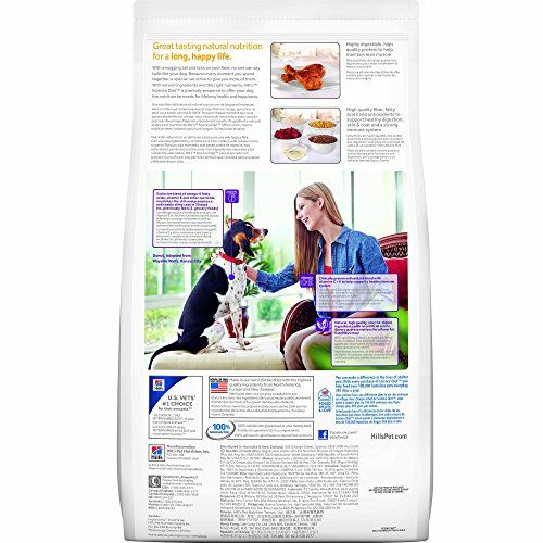 Hill's Science Diet Adult Advanced Fitness Chicken & Barley Recipe Dry Dog Food, 38.5-Pound Bag   Check it out-->  http://cutemypets.us/product/hills-science-diet-adult-advanced-fitness-chicken-barley-recipe-dry-dog-food-38-5-pound-bag/  #pet #food #bed #supplies