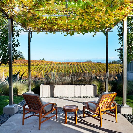 196 best wine country images on pinterest wine country for Best time to visit napa valley wine country