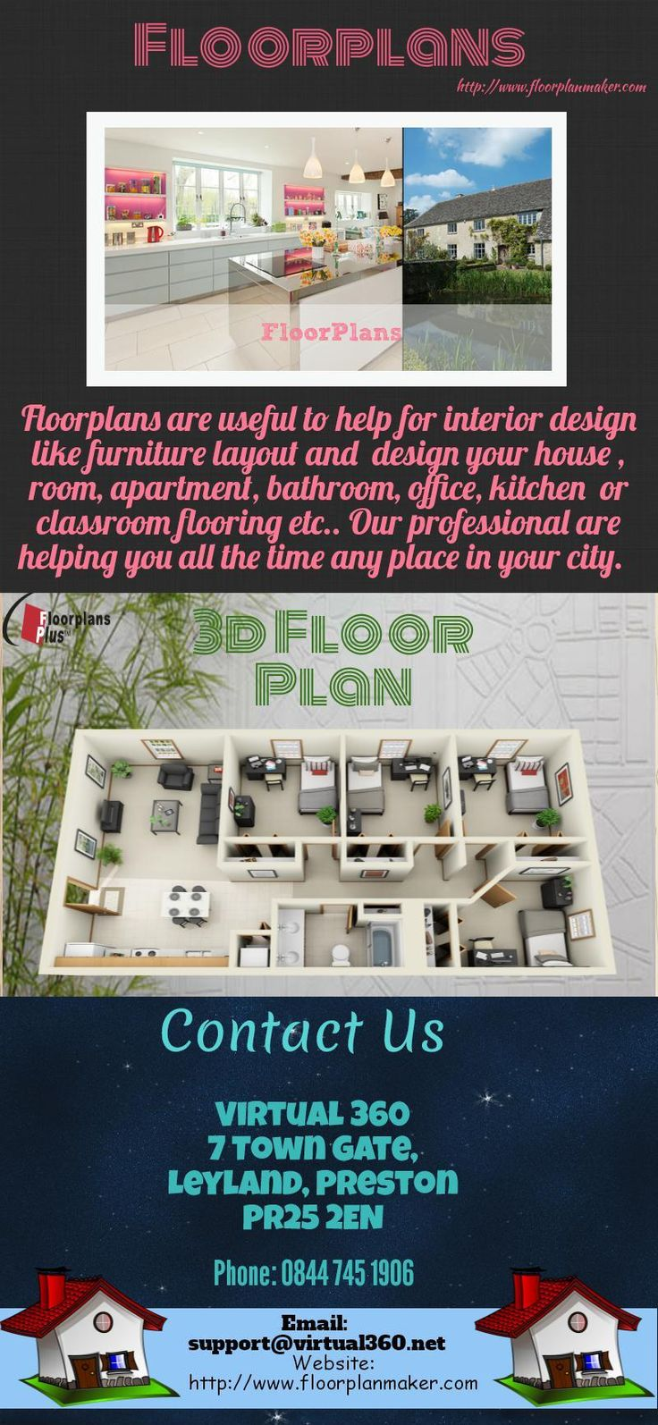 76 best space planning images on pinterest office designs virtual 360 help you to create your own floor plan with an interactive software
