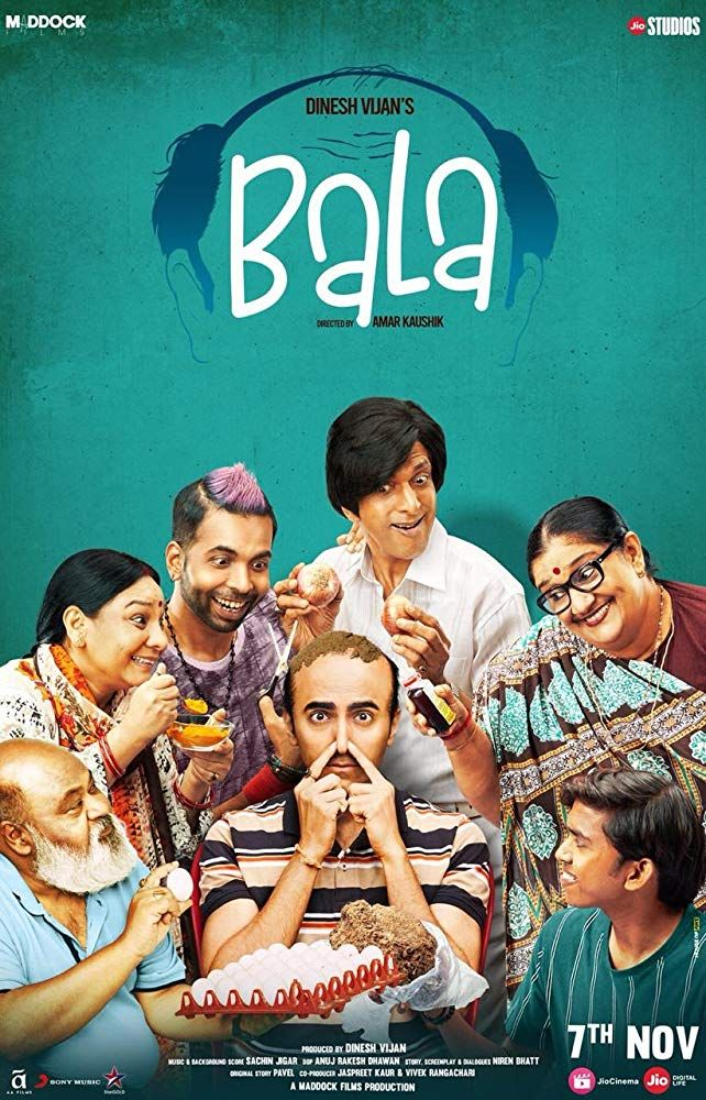 Best Comedy Bollywood Movies To Watch In Feb 2020 Movies To Watch Hindi Full Movies Download Movies To Watch Online