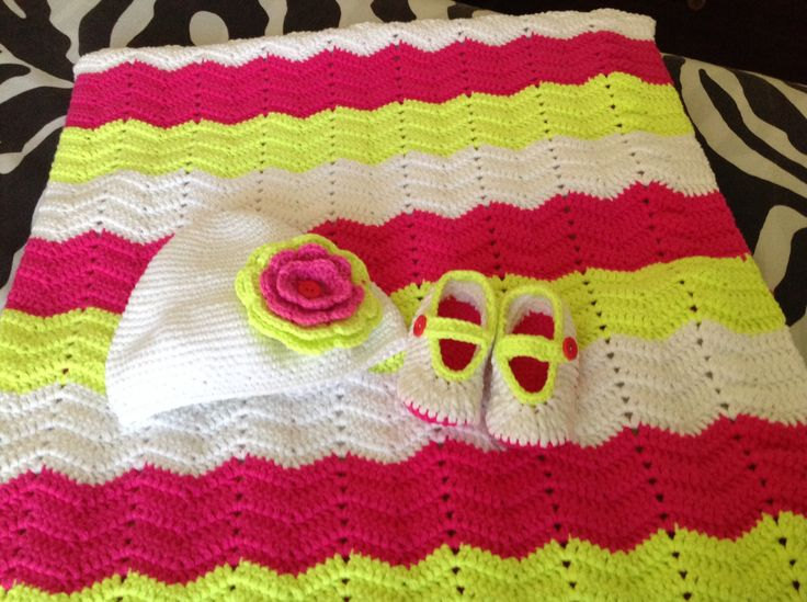 New born set  to 3 months for a baby girl.