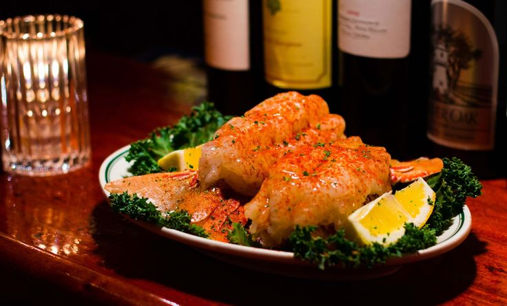 9 best images about wisconsin supper clubs on pinterest for Best fish fry milwaukee