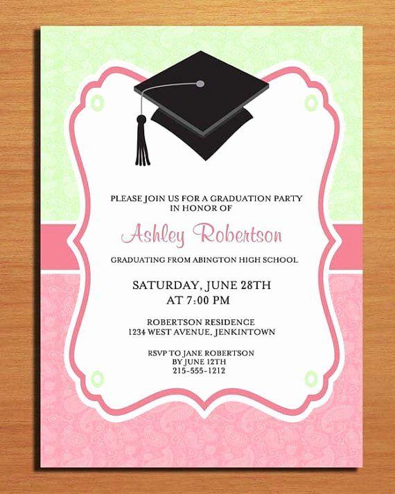 Free Printable Graduation Name Cards Luxury Free P Free Printable Graduation Invitations Graduation Party Invitations Templates Printable Graduation Invitation