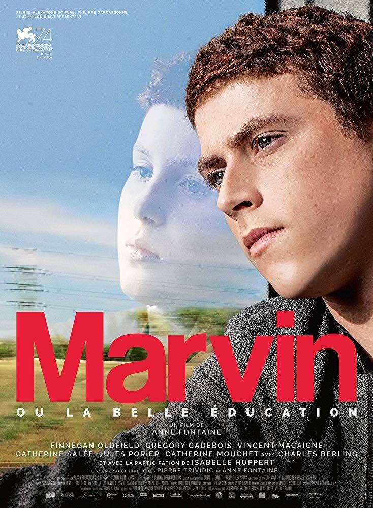 Le Brio Streaming Gratuit : streaming, gratuit, Finnegan, Oldfield, Marvin, Belle, éducation, (2017), Films, Complets,, Streaming, Gratuit,