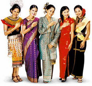 Malaysia-truly-asia-girls
