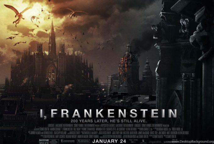 1500 Picsart Background Download I Frankenstein Action Movie Poster Frankenstein