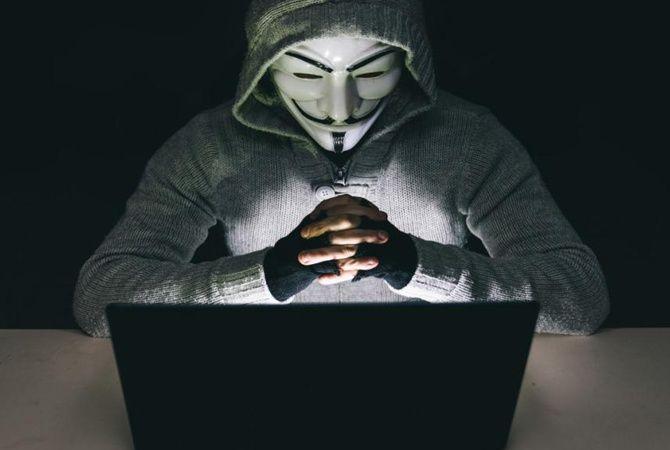 Три простых способа обойти блокировку  ВКонтакте  и  Одноклассники