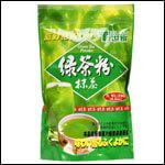 Tradition Pure Green Tea Powder, Matcha Tea Powder
