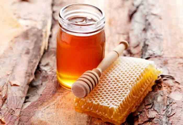 Drinking lots of water is always good for your health and we know better that without water we cannot survive so,But when you mix honey with warm water that
