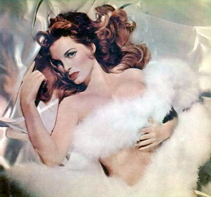 Julie London: Calendar Girl