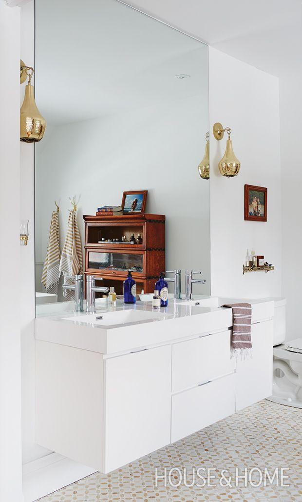 433 best Bathroom Design