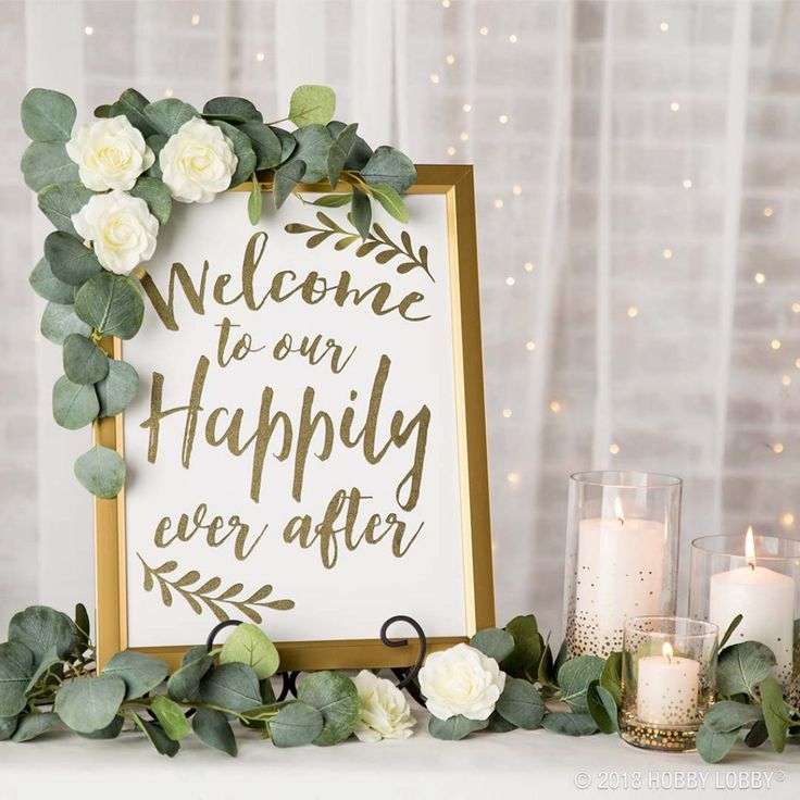 124 Best Spring & Summer Wedding Ideas Images By Hobby