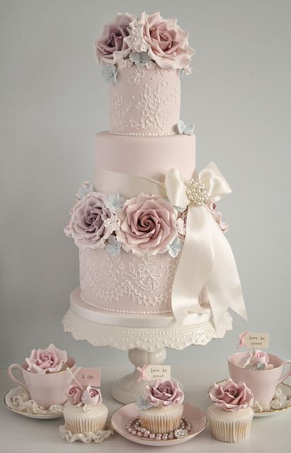 Best Wedding Cakes Images On Pinterest Biscuits Marriage