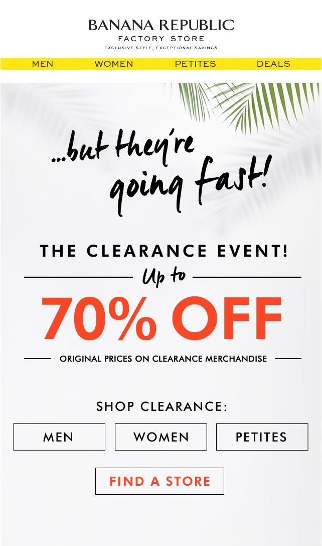 men's wearhouse father's day sale