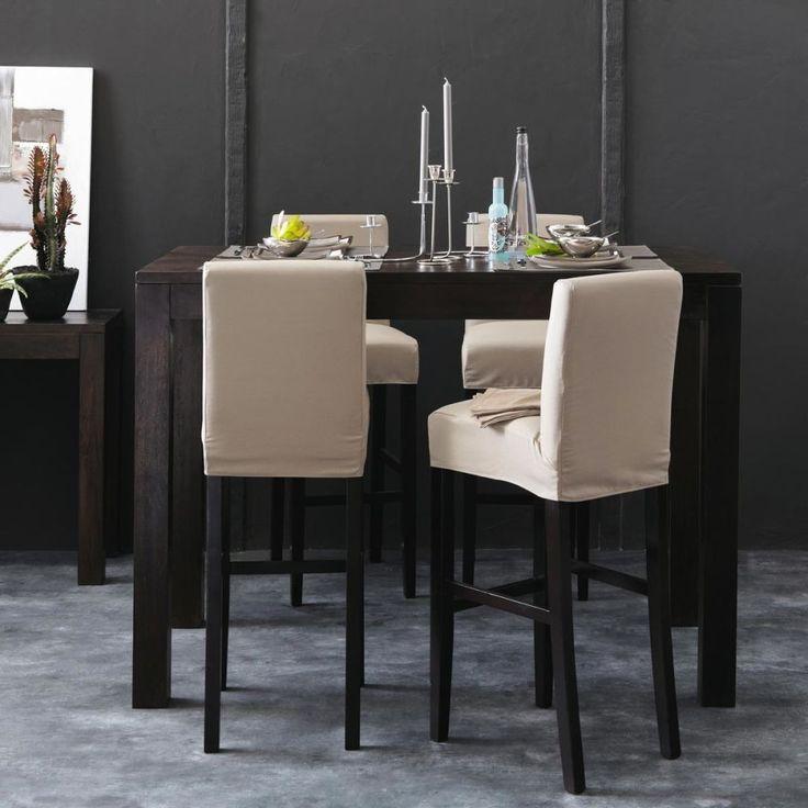 Unico Tavoli Sala Da Pranzo Ikea di 2020