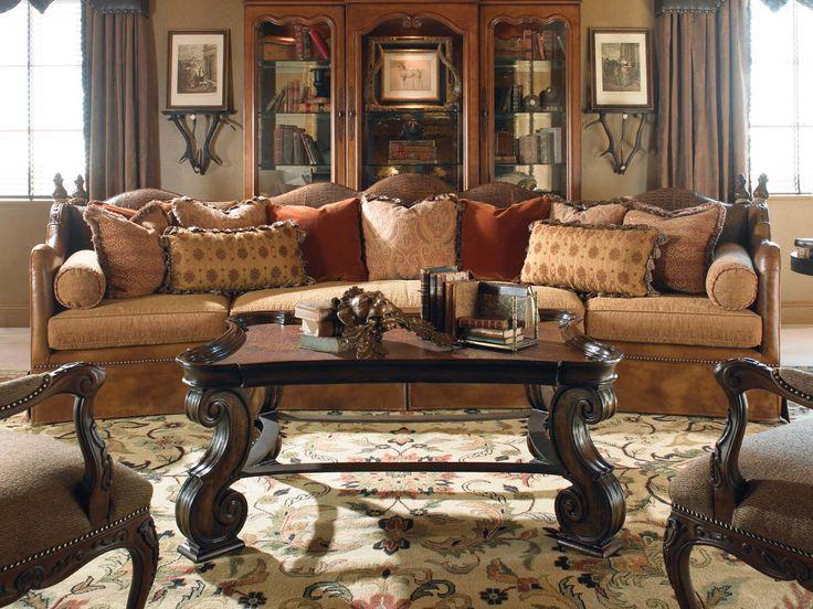 Arizona Style Decorating Ladlow S Fine Furniture Scottsdale