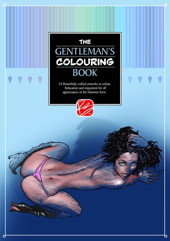 "Rob Hooper on Twitter: ""The Gentlemans' Colouring Book - https://t.co/8Sc7472ovo https://t.co/kQMKtpRy4e"""