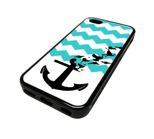 For Apple iPhone 5C 5 C Case Cover Skin Hipster Chevron Naval Anchor Birds Cute Teal Love Teenager Quotes Teen DESIGN BLACK RUBBER SILICONE Teen Gift Vintage Hipster Fashion Design Art Print Cell Phone Accessories MonoThings,http://www.amazon.com/dp/B00JPM1K94/ref=cm_sw_r_pi_dp_EoHttb1FCK9FB3VD