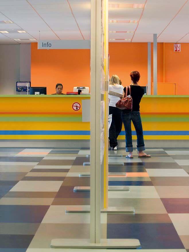 Employment Center UWV – Breda / Multifloor Nd Uni Flooring https://www.pinterest.com/artigo_rf/multifloor-nd-uni/