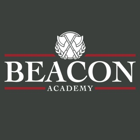 *i accidentally run into you in front the great academy know as Beacon academy* oh sh- sorry... ((Rwby oc name? Any body can join))