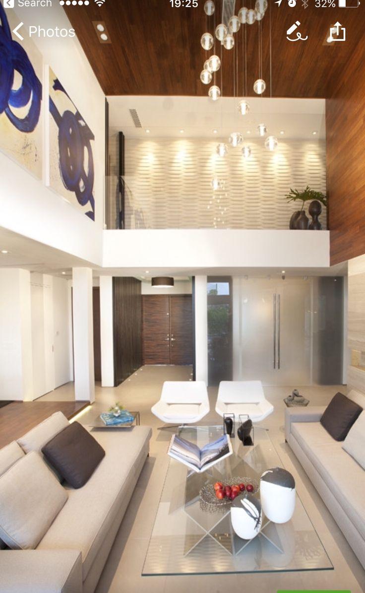 75 besten Jordaan home Bilder auf Pinterest   Badezimmer ...