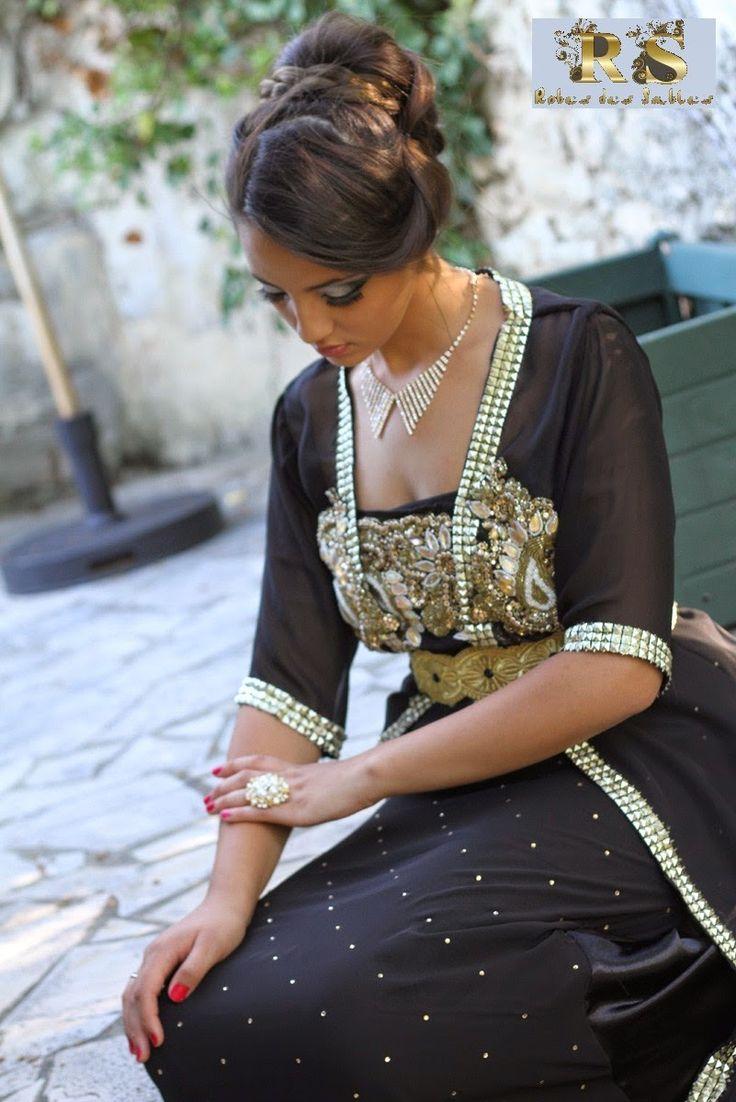1000 Ides Sur Le Thme Mode Arabe Sur Pinterest Printemps T