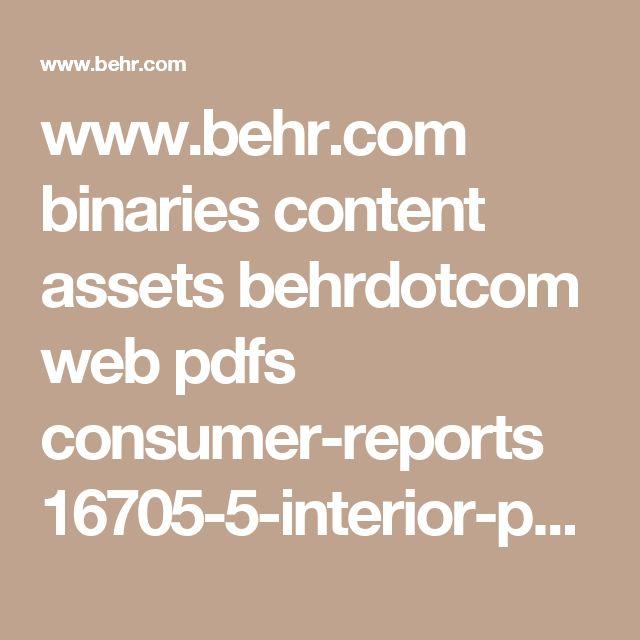 www behr com binaries content assets behrdotcom web pdfs on behr paint comparison chart id=69769