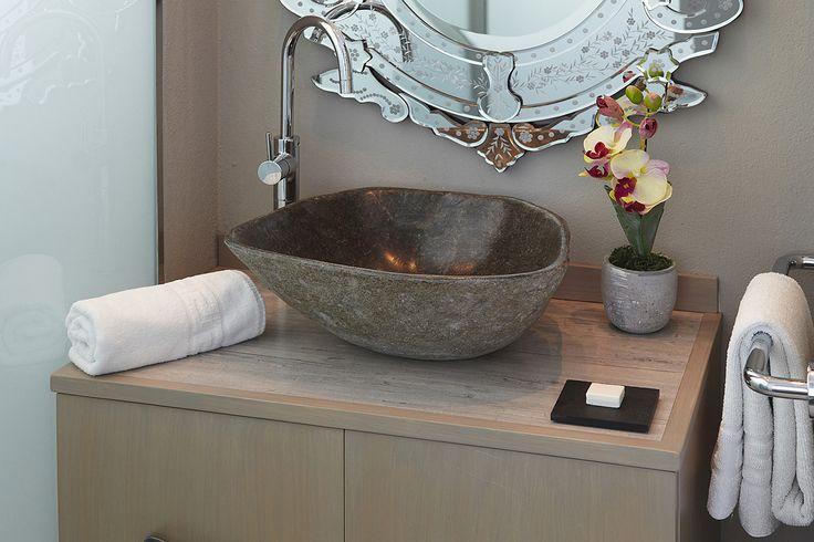 Triple & Four Beds Rooms - Hotel Planamar