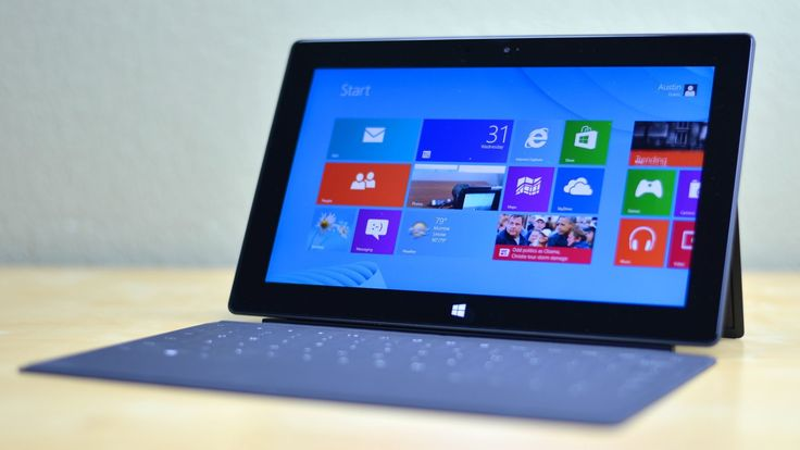 Nice 36 Videos on microsoft tablet reviews and openboxed