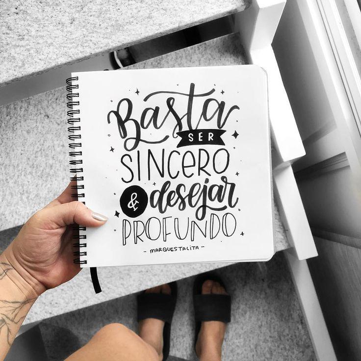 """1,962 curtidas, 20 comentários - Talita Marques (@marquestalita) no Instagram: """"Você é capaz de sacudir o mundo! ✨ #marquestalita"""""""