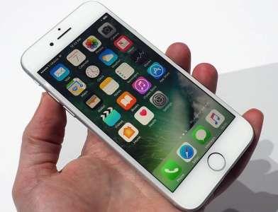 iPhone 7 si iPhone 7 Plus au 550 LEI reducere astazi, profita de cel mai bun pret!