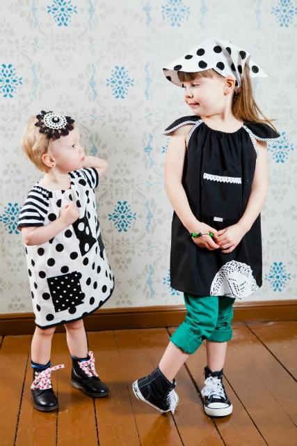 Design Susanna Toivanen, Loru www.loru.fi