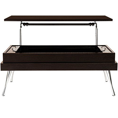 Hastings Coffee Table: Pin By Beth Hastings On Lift Top Coffee Tables