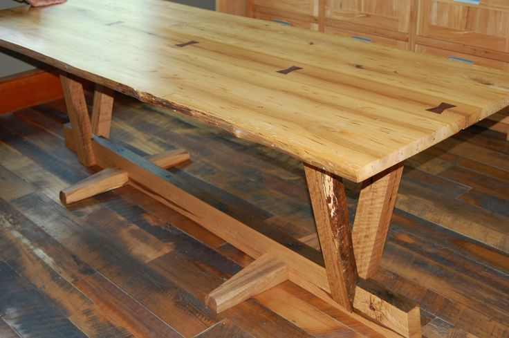 images of reclaimed wood table tops | Reclaimed Wood Table Tops For Sale - d'Sko