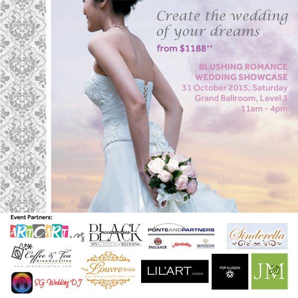 Promotions Professional Wedding Dj Singapore Unique Alternative To Live Band Entertainment Dj Funky Wedding Entertainment Wedding Wedding Dj