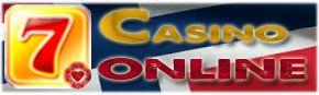 Beste Casino Online? # 1 Top casino på nett Guide - 2013