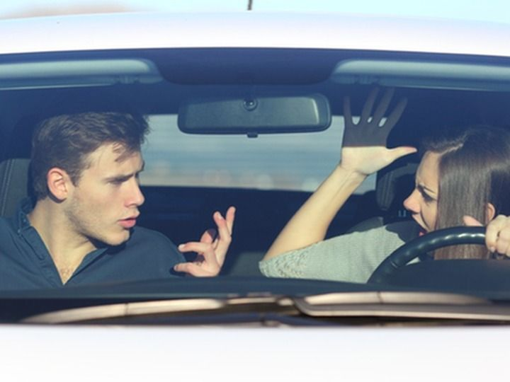 is it drive safe or drive safely? - flat adverbs - merriam webster