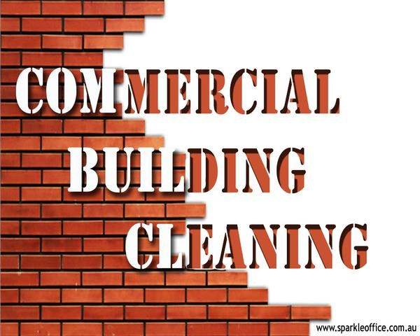 No matter the size of your office, keeping it clean is important. While you might not have the time or desire to do it, you can hire Office Building Cleaning services that specialize in myriad chores. Browse this site http://www.sparkleoffice.com.au/Melbourne-Commerical-Cleaning-Services.html for more information on Office Building Cleaning.