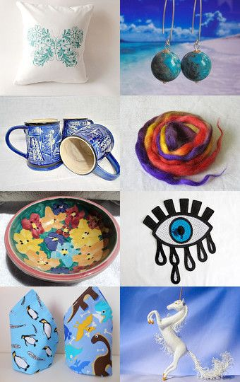 LAST  HURRAH by Mary on Etsy--Pinned+with+TreasuryPin.com