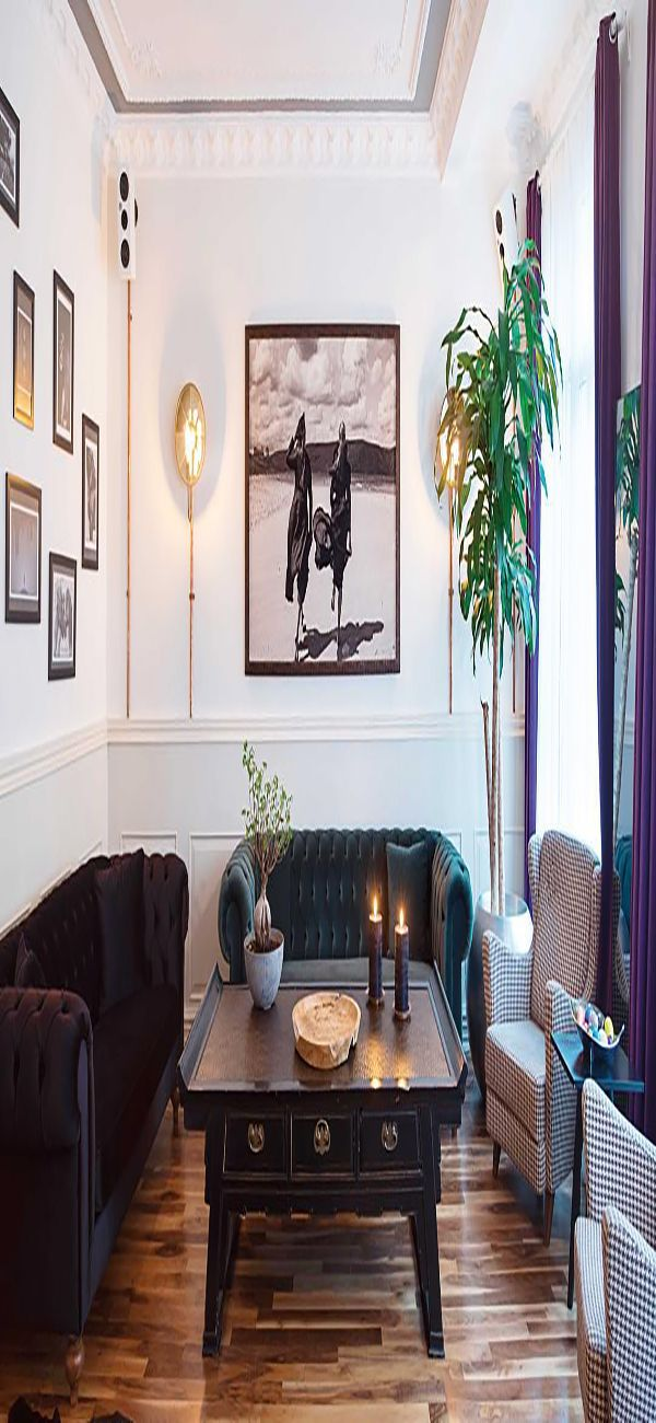 Home Decoration Items Home Decor Ideas Diy Home Decor Ideas Images Home Decorating Ideas On A Budget Home Decor Ideas Bedroom Rooms Home Decor Decor Room Decor