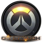 La ligue Overwatch ou lincubateur eSport de Blizzard