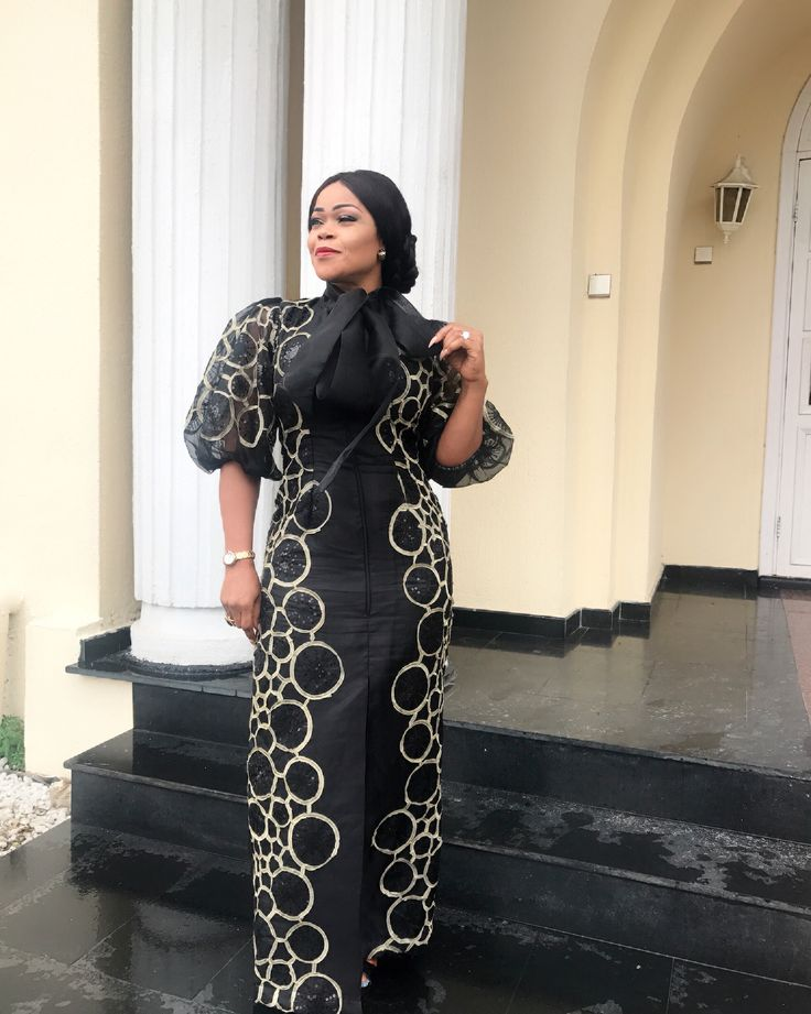 Image result for fashion articles about shaffy bello