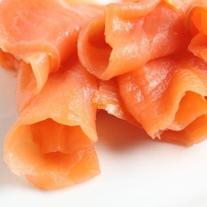 Nautical Foods Isle of Skye all natural Smoked SalmonSalmon Affumicato, Diet Salmoneaffumicato, Smoked Salmon, Il Salmon, Smoke Salmon