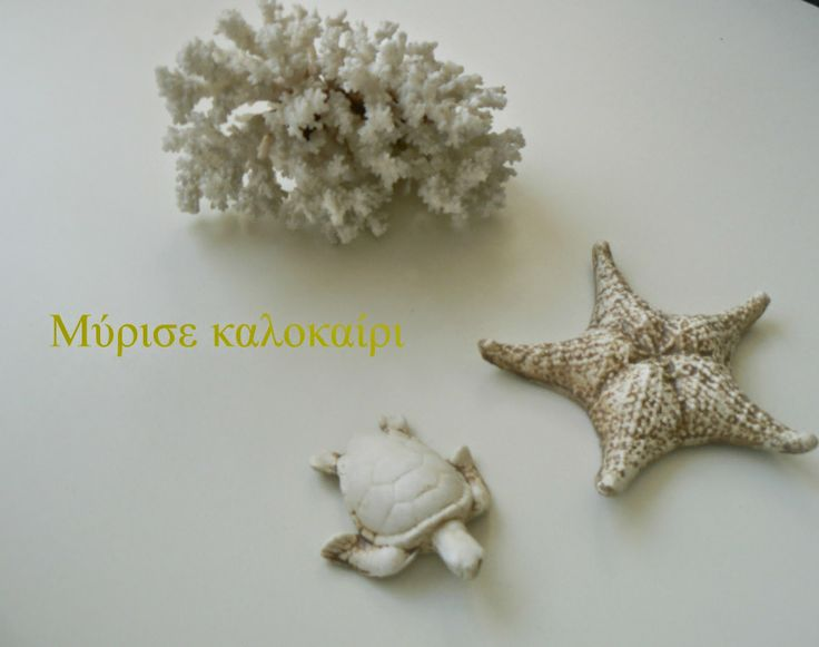Art Decoration and Crafting