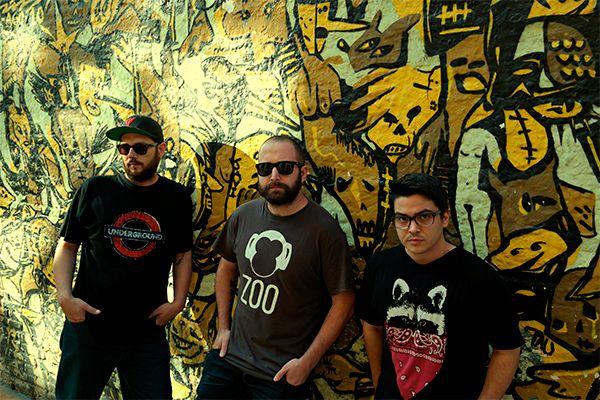 Los Chikos del Maíz, Suite Soprano y Foyone, primeros nombres del Cultura Inquieta 2016