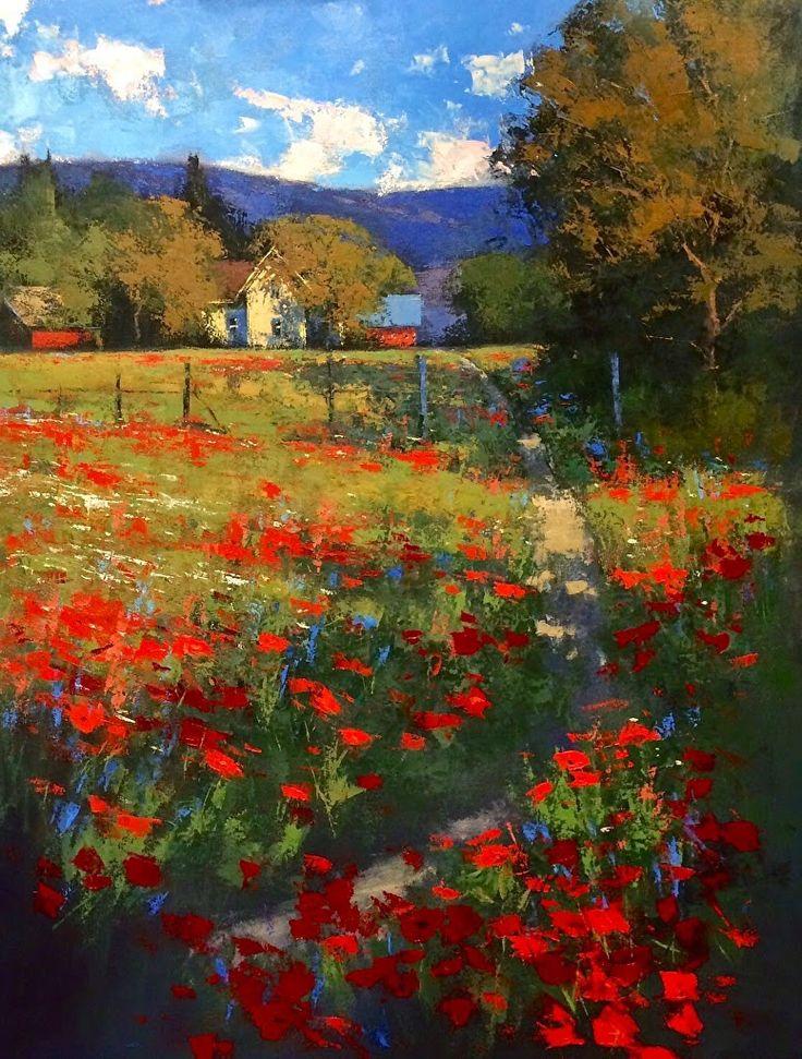 Romona+Youngquist-www.kaifineart.com-13.jpg 776×1,024 pixels
