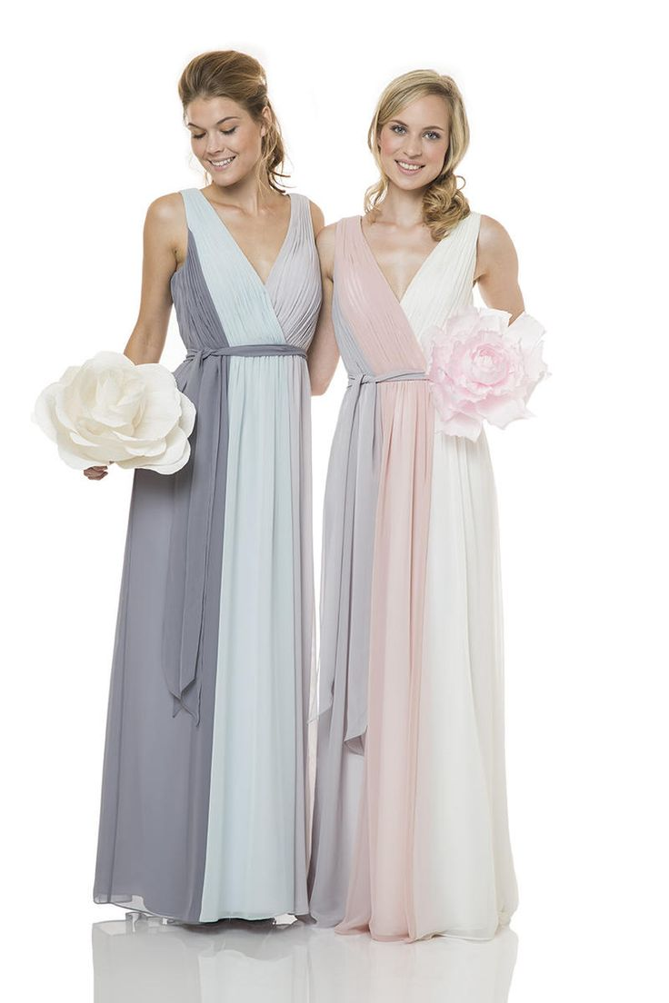 Bridesmaids dresses miami gallery braidsmaid dress cocktail die besten 25 prom dresses miami ideen auf pinterest bari jay 1501 bari jay bridesmaids bridesmaid ombrellifo Image collections