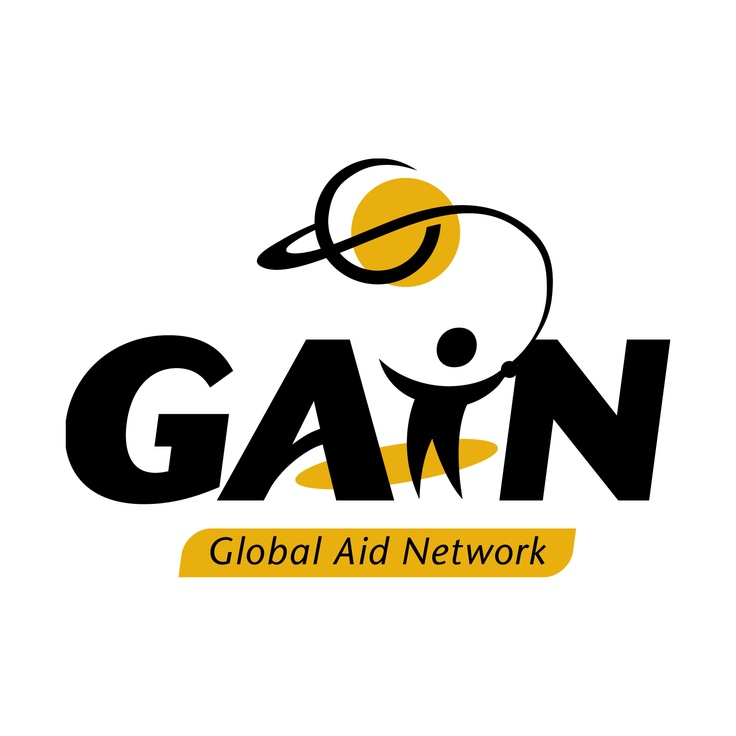GAiN - Global Aid Network – Practically demonstrating the love of God to needy people around the world. http://globalaid.net/ #humanitarianaid #gain #p2c