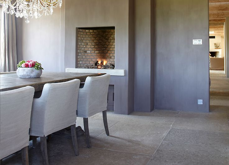 This Is How To Do A Fireplace In Dining Room Color CombosFireplacesBelgian