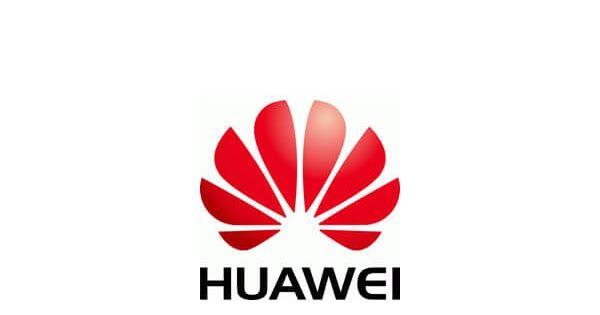 Huawei Y336-U02 Stock ROM Firmware   Huawei, Firmware, Rom